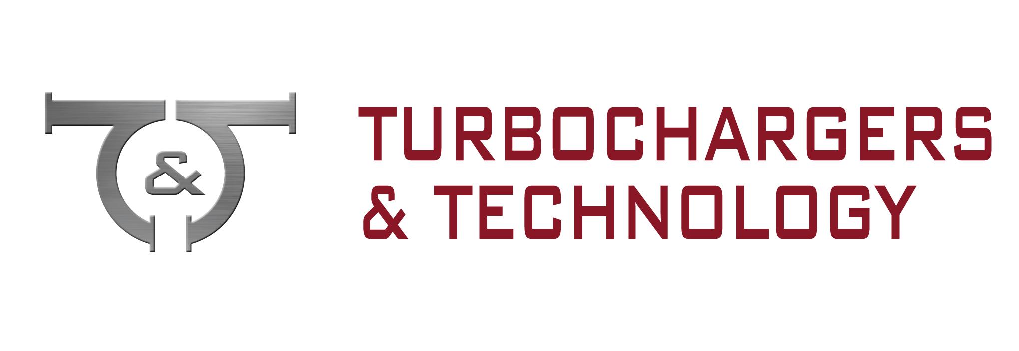 Turbos TyT